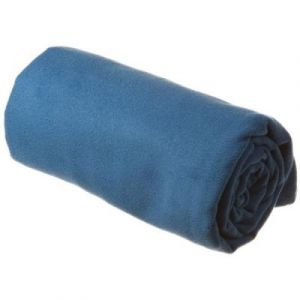 Sea to summit DryLite Towel Antibac L (60х120)