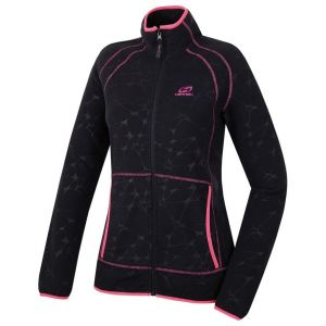Флисовая куртка Hannah Rozeeta II