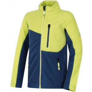Флисовая куртка Hannah Armin JR