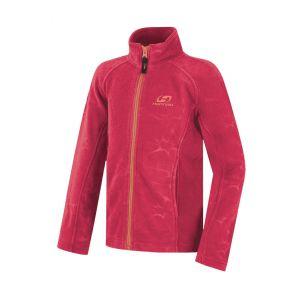 Флисовая куртка Hannah Mine JR II