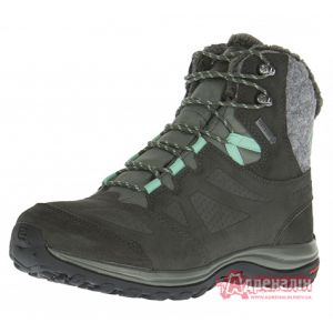 Ботинки Salomon Ellipse Winter GTX® (398550)
