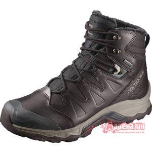 Ботинки Salomon Quest Winter GTX® (399723)