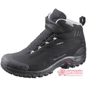 Ботинки Salomon Deemax 3 TS WP (376878)