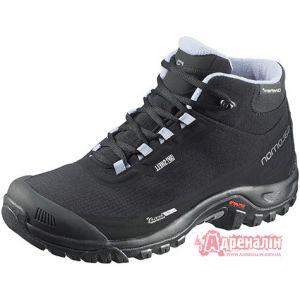 Ботинки Salomon Shelter CS WP W (376873)