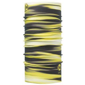 Buff High Uv Lesh Yellow