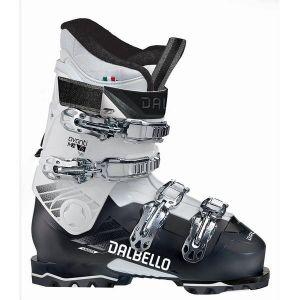 Ботинки горнолыжные Dalbello Avanti MX 75 W Ls