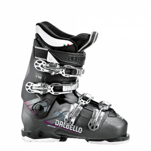 Ботинки горнолыжные Dalbello Avanti MX 65 W Ls
