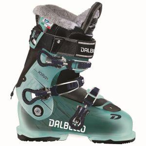 Ботинки горнолыжные Dalbello Kyra 95 Ls