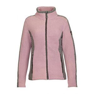 Флисовая куртка Killtec Julea