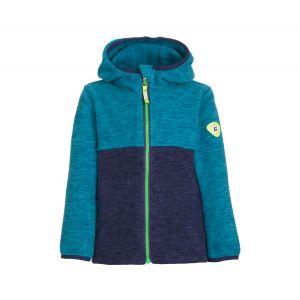Флисовая куртка Killtec Loly Mini