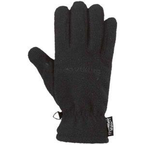 Перчатки спортивные Viking 130/08/1732 Comfort