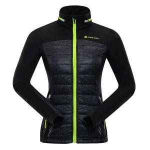 Гибридная куртка Alpine pro LSWK100990 Khalla