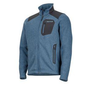 Marmot Wrangell Jacket (83120)