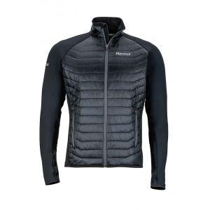 Marmot 84700 Variant Jacket