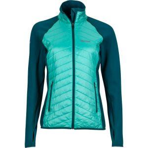 Marmot 89870 Wm's Variant Jacket