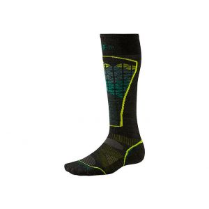 Термоноски Smartwool PhD Ski Light Pattern