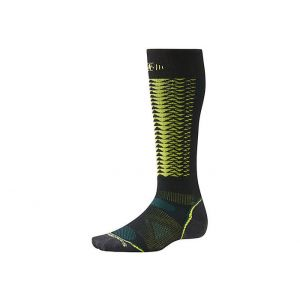 Термоноски Smartwool Men's PhD Downhill Racer Socks