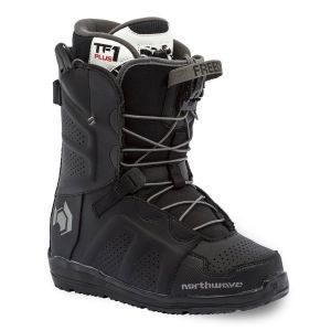 Ботинки для сноуборда Northwave Freedom SL