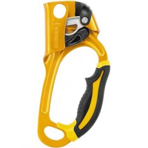 Жумар Petzl B17ARA Ascension
