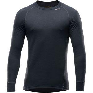 Термофутболка с длинным рукавом Devold Duo Active Man Shirt LS