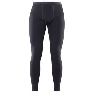 Термоштаны Devold Duo Active Man Long Johns w/fly