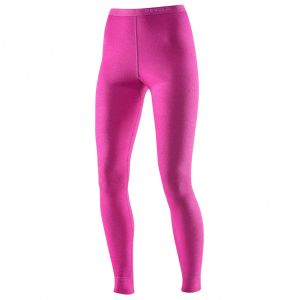 Термоштаны Devold Expedition Woman Long Johns