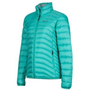 Marmot 78370 Wm's Aruna Jacket
