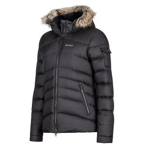 Marmot 78840 Wm's Ithaca Jacket