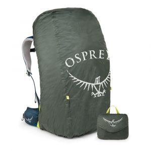 Чехол для рюкзака Osprey Ultralight Raincover M