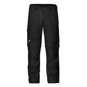 Штаны Fjallraven Karl Zip-Off Trousers (82792)