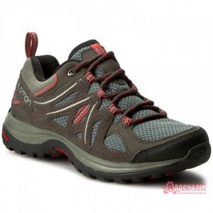 Salomon Ellipse 2 Aero W (394730)