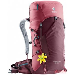 Рюкзак Deuter Speed Lite 24 SL (3410518)