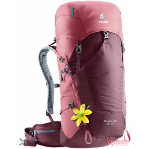 Рюкзак Deuter Speed Lite 30 SL (3410718)