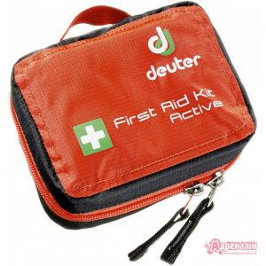 Deuter First Aid Kit Active (4943016 F)