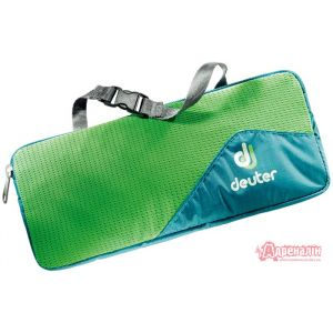 Косметичка Deuter Wash Bag Lite I (3900016)