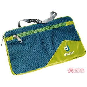 Косметичка Deuter Wash Bag Lite II (3900116)