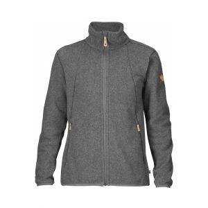 Флисовая куртка Fjallraven Stina Fleece W (89464)