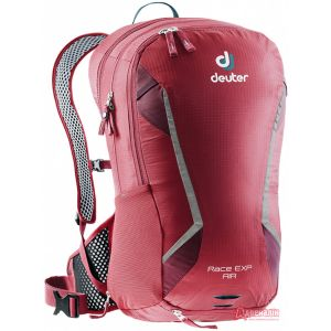 Рюкзак Deuter Race EXP Air (3207318)