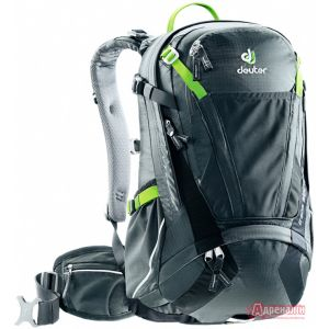 Рюкзак Deuter Trans Alpine 24 (3205017)