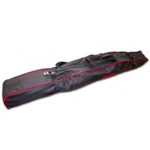 Чехол для лыж Адреналин 155 см (7112)