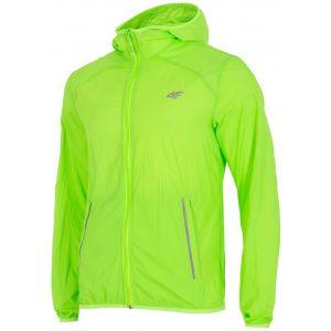 Куртка ветровка 4f H4L18-KUMTR001