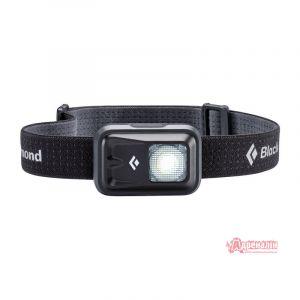 Налобный фонарь Black diamond 620636 Astro 150