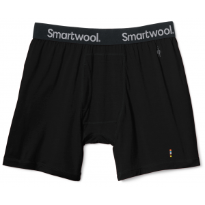 Smartwool Men's Merino 150 Boxer Brief (14011)