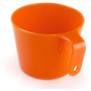 Кружка Gsi Cascadian Cup