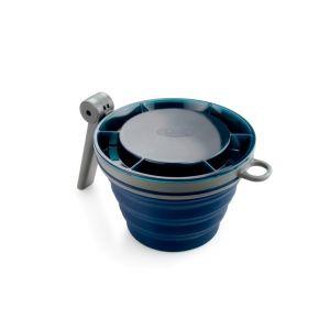 Кружка Gsi Collapsible Fairshare Mug