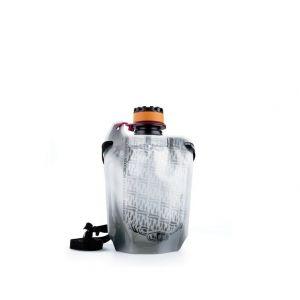 Gsi Highland Flask 275 ml