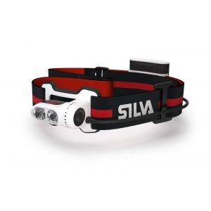Налобный фонарь Silva Trail Runner 2