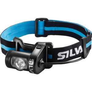 Silva Cross Trail 2