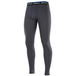 Термоштаны Devold Hiking Man Long Johns