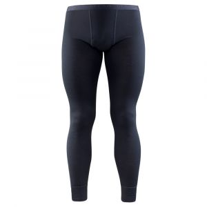 Термоштаны Devold Breeze Man Long Johns